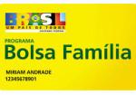 Bolsa Família terá cronograma mensal de atendimento em Eunápolis