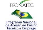 Prefeitura de Eunápolis abre inscrições para novos cursos